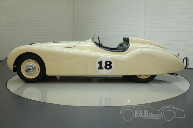 jaguar-xk120-1956-j1268-047