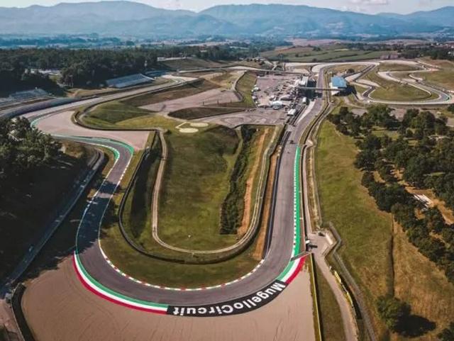 GP-Mugello-GP-Toscana-f1-2020-orari-diretta-tv-streaming-programma-638x425