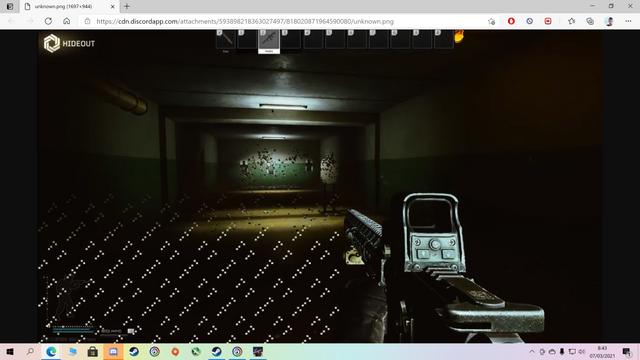 Captura-de-pantalla-29