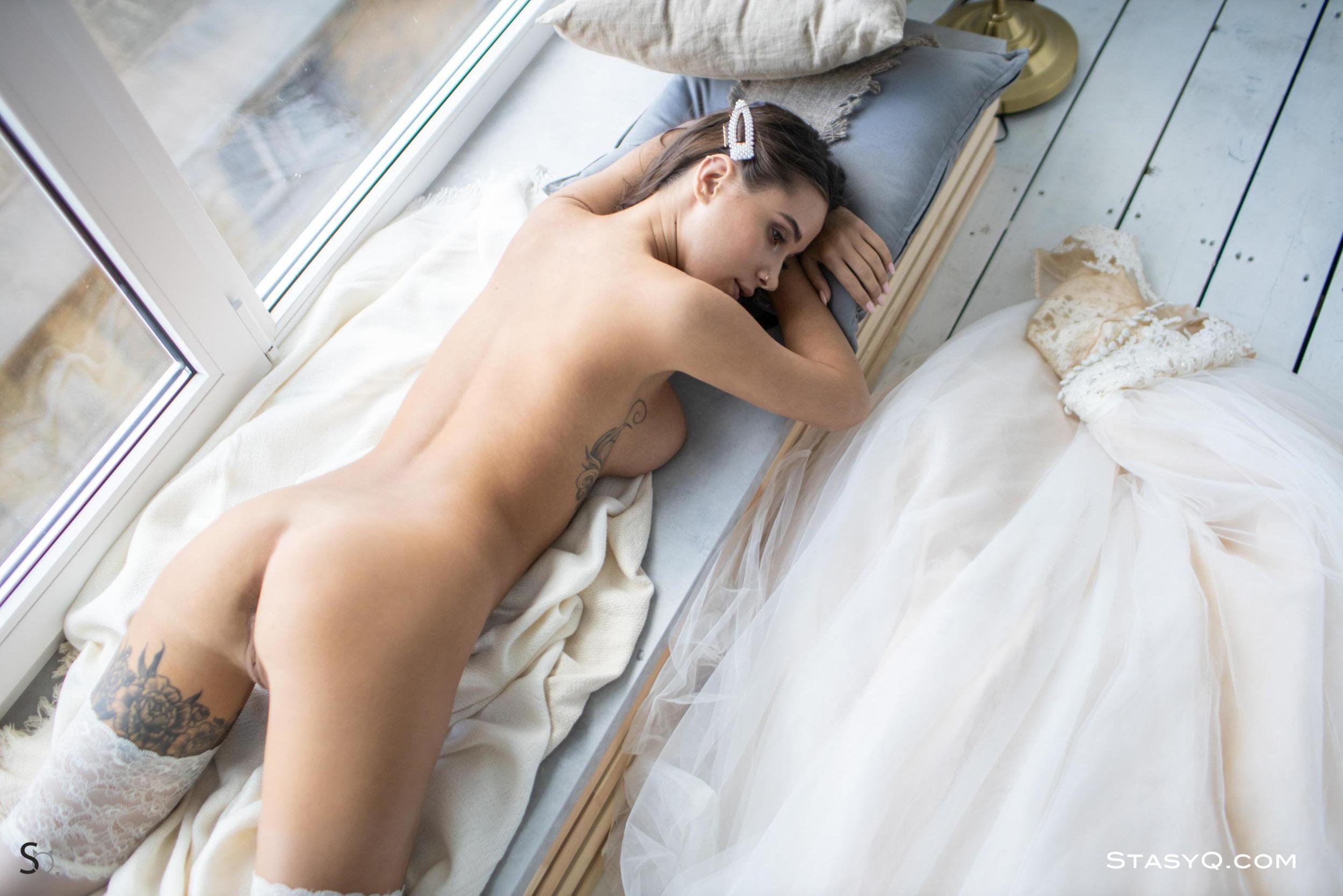 Kristina-Scherbinina-Liya-Silver-by-Said-Energizer-Stasy-Q-II-22