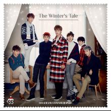 BTOB-The-Winter-s-Tale-cover-art.png