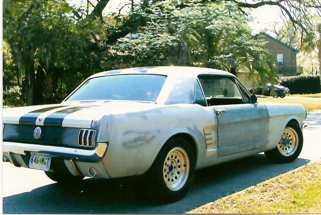 https://i.ibb.co/WHLnQDW/My-Sally-s-Mustang.jpg