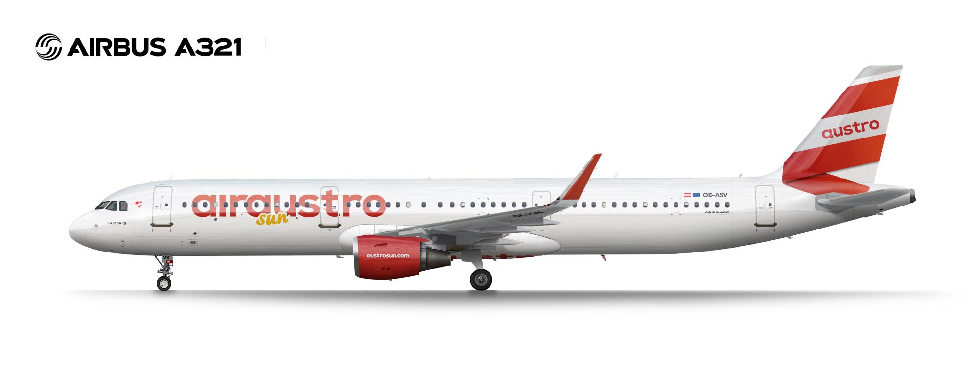 Air-Austro-A321.png