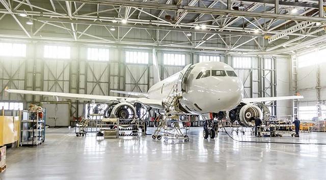 Aircraft-Maintenance-Negligence