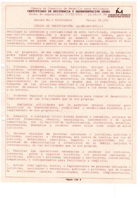 3-Y-4-ACTA-CONSTITUCION-Y-CERTIFICADO-DE-EXISTENCIA-7