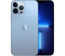 iphone-13-pro-max-blue-select-3.jpg