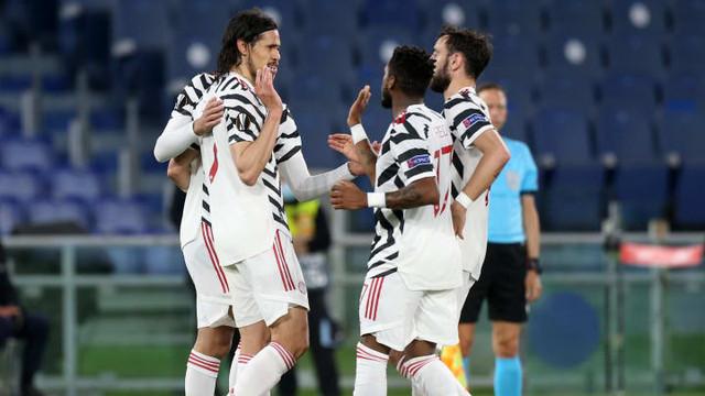 AS-Roma-v-Manchester-United-UEFA-Europa-League-S-8facb9f9d5aa054a0c4aceba04634bf3