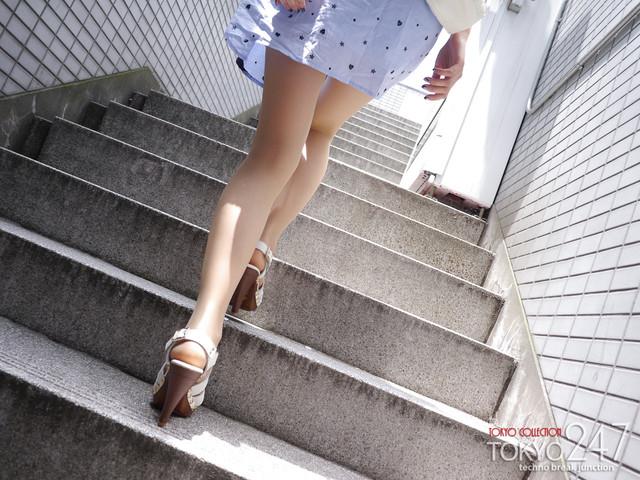 Miura-Mai-062-005