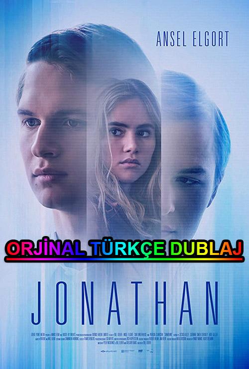 Jonathan   2018   BDRip   XviD   Türkçe Dublaj   m720p - m1080p   BluRay   Dual   TR-EN   Tek Link