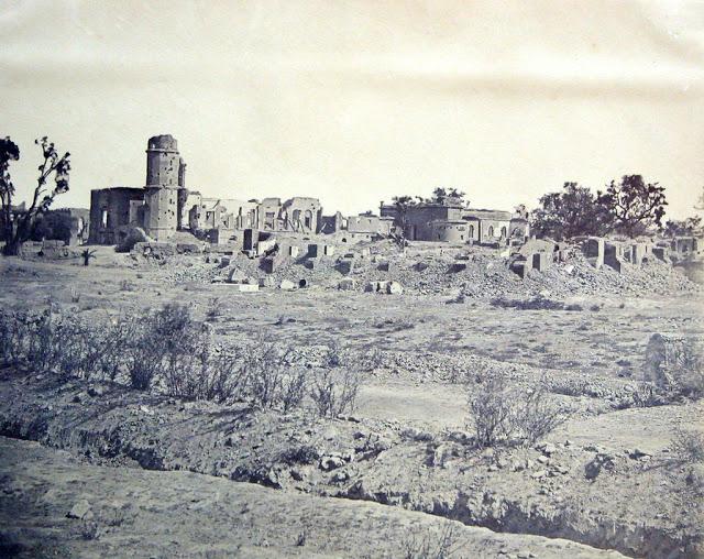 https://i.ibb.co/WHdXwQ2/indian-sepoy-mutiny-rebellion-uprising-1857-rare-photos-49.jpg