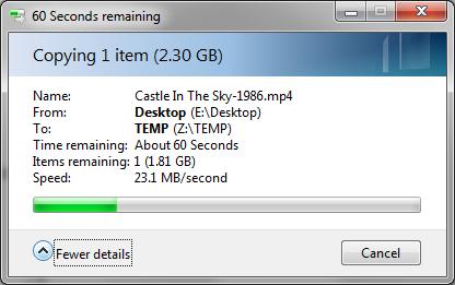 USB30-SMBWrite-Speed2.png