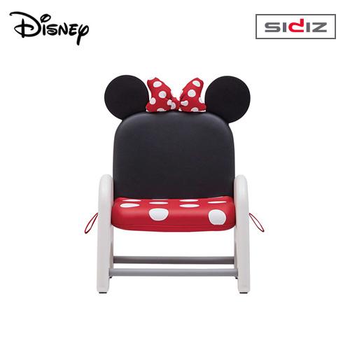 [코드번호:W0215][IDIZ] 시디즈 디즈니 아띠 유아 의자 미니_K301FCC2(주문 제작기간 1주 소요...