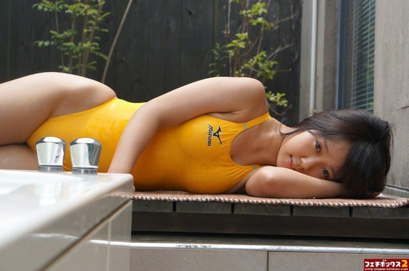 Hayama Miku 葉山美空 074