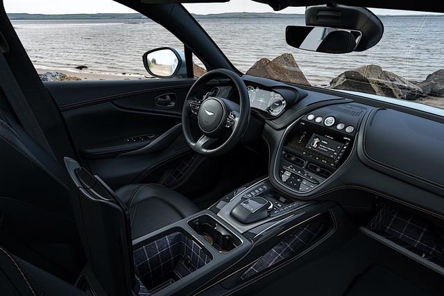 2019 - [Aston Martin] DBX - Page 10 889135-AE-9-FF0-4921-BFDB-7-B07-B411866-B