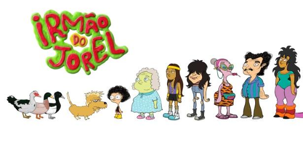 personagens-de-irmao-do-jorel-ganham-novos-tracos-para-a-nova-temporada-da-serie-1449524191774-615x300