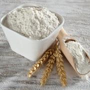 Organic-Barley-Flour-Talbina-400g