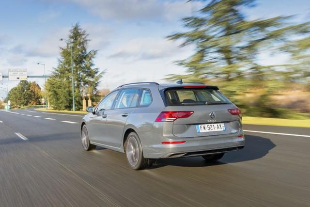 2020 - [Volkswagen] Golf VIII - Page 25 3-FEBAEE1-6747-4265-B1-C7-A9-A9-DDD0-B8-DF