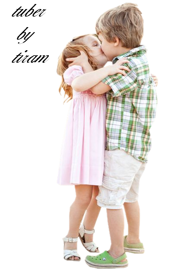 couples-enfant-tiram-43