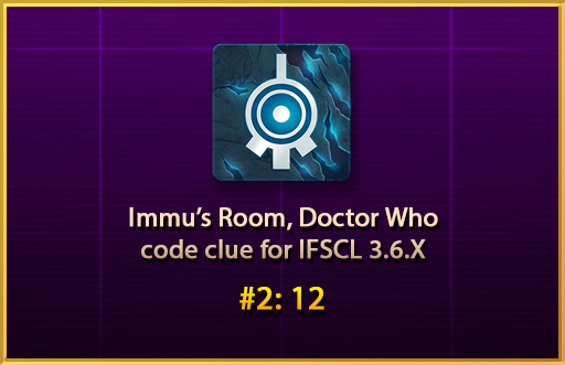 Immus-Room36-X-clue02.png