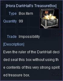 Box-info