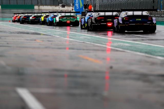 DTM – René Rast remporte le podium Audi au Lausitzring A204808-medium