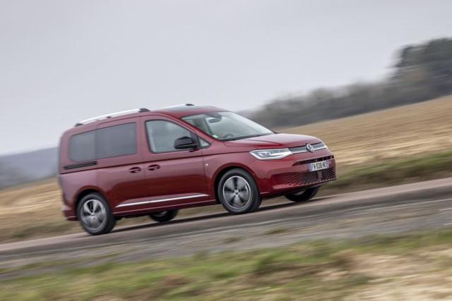 2020 - [Volkswagen] Caddy V - Page 6 1-DCE9-FB0-42-B7-43-C4-9-C89-29-F65-C42-EA72