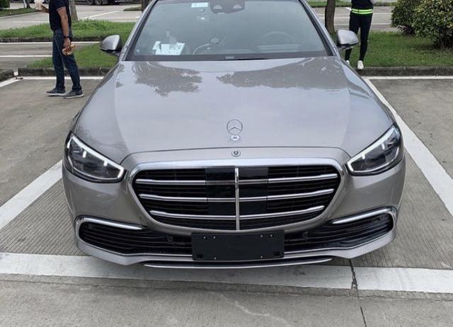 2020 - [Mercedes-Benz] Classe S - Page 20 5-DD4-C5-BD-82-D2-4016-8640-C68-EA1-E7-D670
