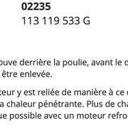 qualité poulie alternateur + limaille tôle moteur Infos-montage-tole-arri-re-vilo