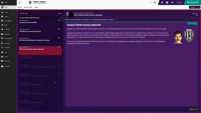 Cesena-Unbeaten-League.png