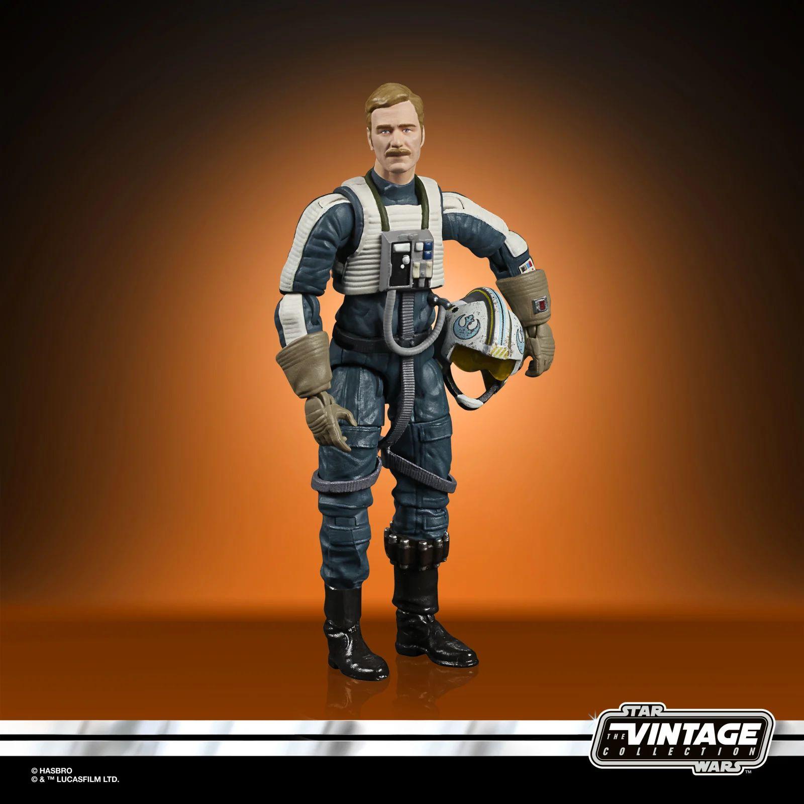 VC-General-Antoc-Merrick-RO-Loose-1.jpg