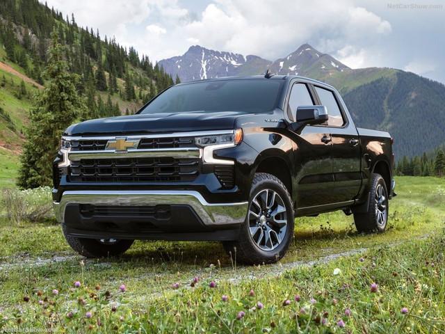 2018 - [Chevrolet / GMC] Silverado / Sierra - Page 3 0-B1-A2-A4-B-3712-442-A-97-D1-33-D781-B57-D96