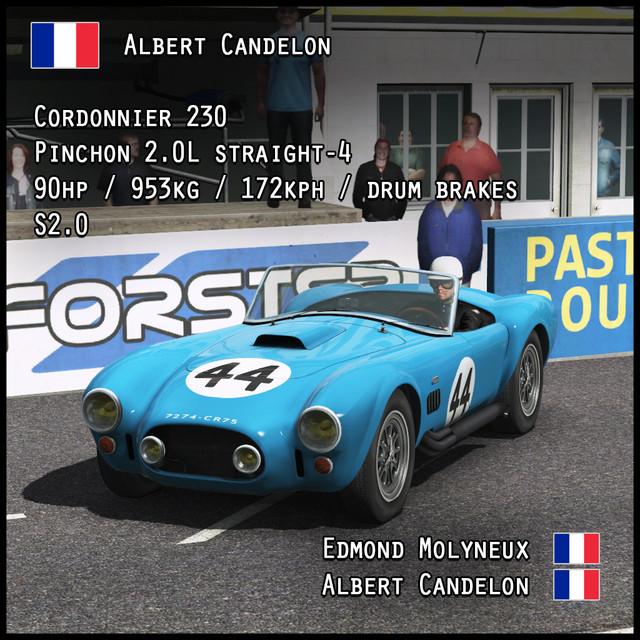 Cobra-1954-Endur-44icon.jpg