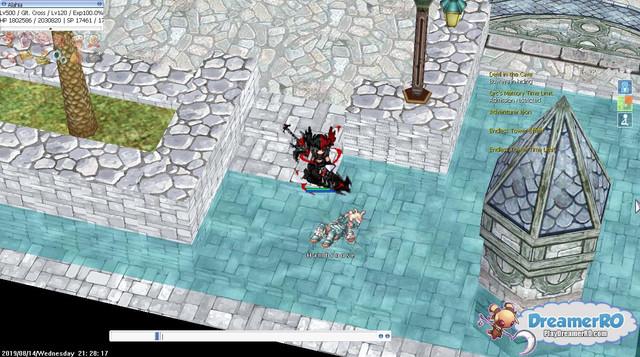 screen-Dreamer-RO130.jpg