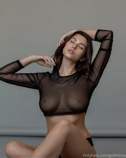 Kristina-Alex-9-scaled