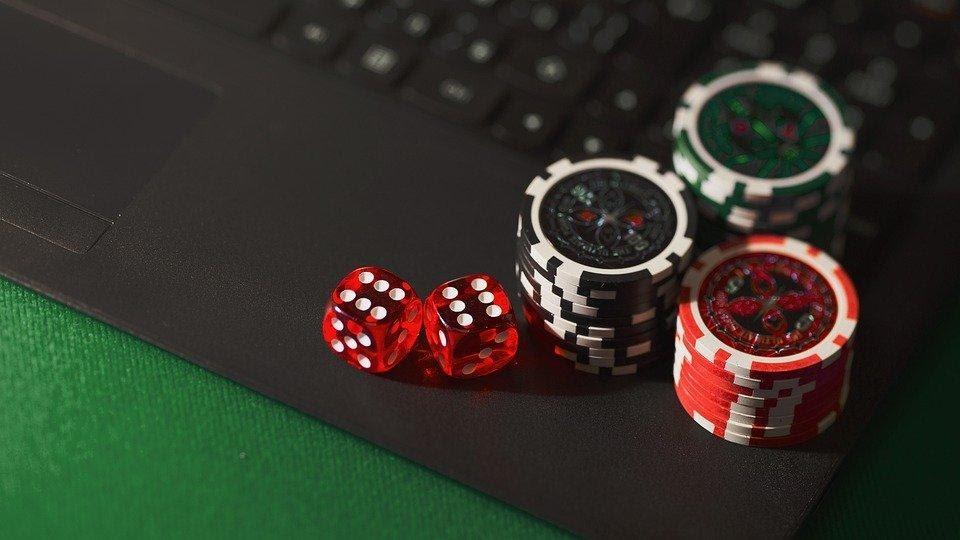 Benefits of Mobile Online Casino