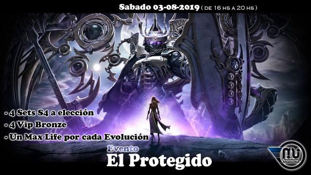 [Image: ELPROTEGIDOregistro.jpg]