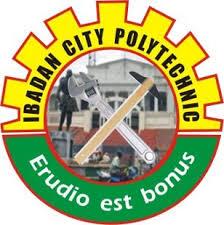 Ibandan City Poly