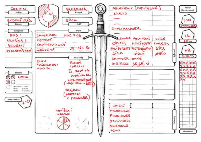 character-sheet-3-priklad2
