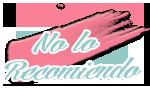 banner-no-lo-recomiendo