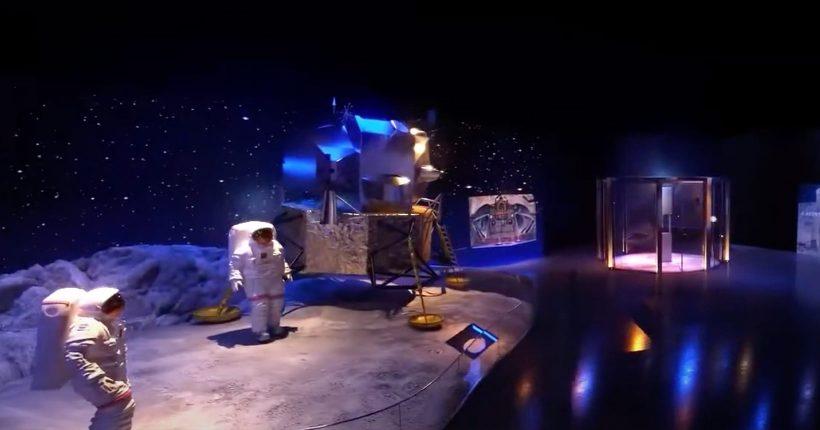 space-adventure2-820x430