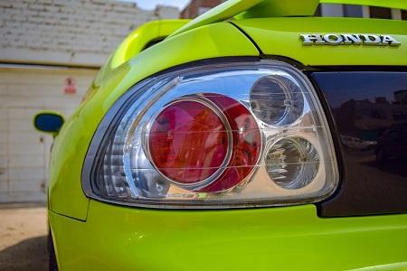 Honda-Auto-Repair-Near-Me