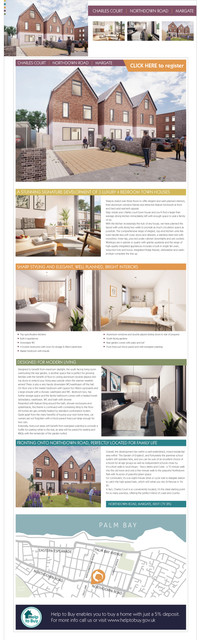 Web-Page-Charles-Court-Houses