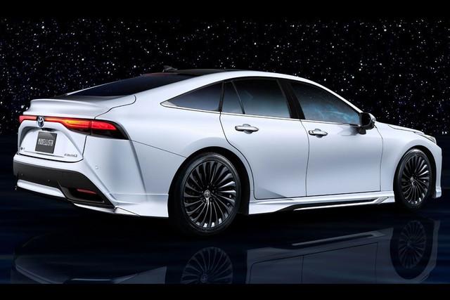 2020 - [Toyota] Mirai II - Page 3 7-E4-ED2-CB-6535-40-E3-ABAE-E987067-C5430