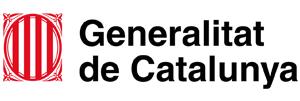2-Logotipo-de-la-Generalitat-de-Catalunya-svg-copy