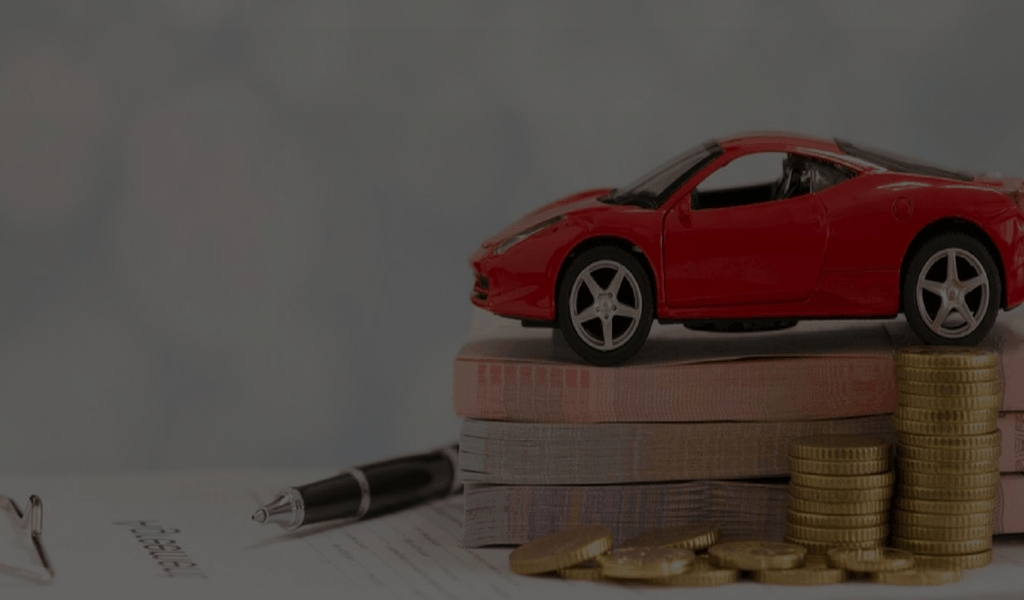 Finding Used Cheap Auto Insurance At Garage Sales