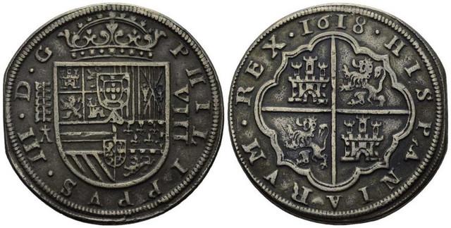 Serias dudas sobre autenticidad. Clones - Página 5 Spain-felipe-iii-1598-1621-8-6338317-XL