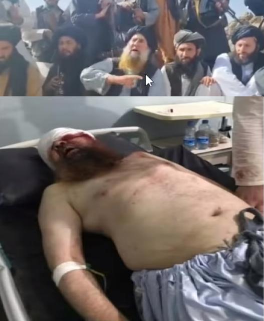 Fat-dead-taliban-idiot