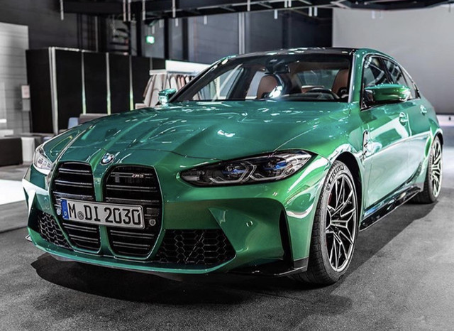 2020 - [BMW] M3/M4 - Page 22 CF8-ADC9-E-9-F21-45-A0-846-F-4224340-C9104