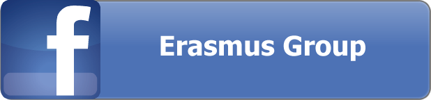 Erasmus Fb Group