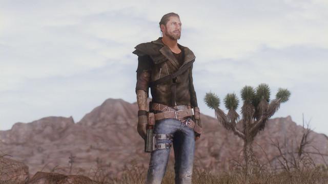 Fallout Screenshots XIII - Page 36 20190409224437-1